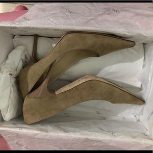 Jimmy Choo Shoes - Shoes